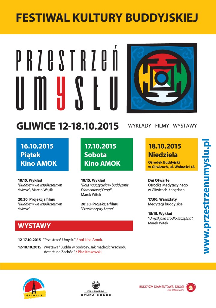 plakat_festiwalBOM2015-page-001